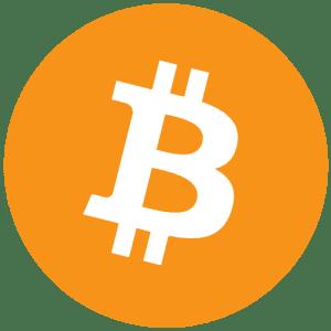 Создать свою криптовалюту