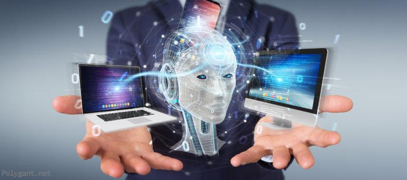 искусственный интеллект для среднего бизнеса