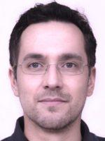 Vladimir N senior Android developer