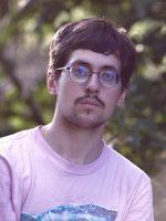 Dmitriy-S_Fullstack-Frontend-Developer
