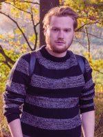 Anton-K_Fullstack-Go-Developer