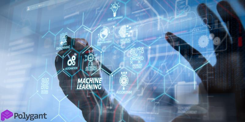 запуск проекта по машинному обучению