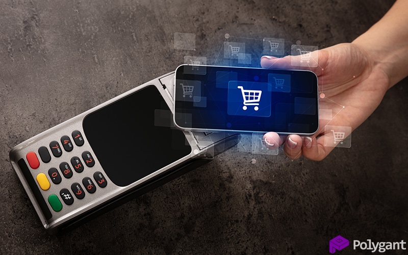 Electronic money and Mobile payment