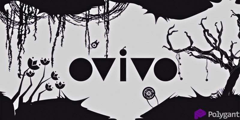 Mobile games of 2019: OVIVO