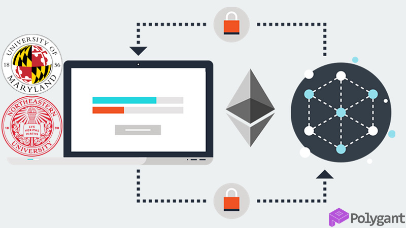 Research on Ethereum smart contracts