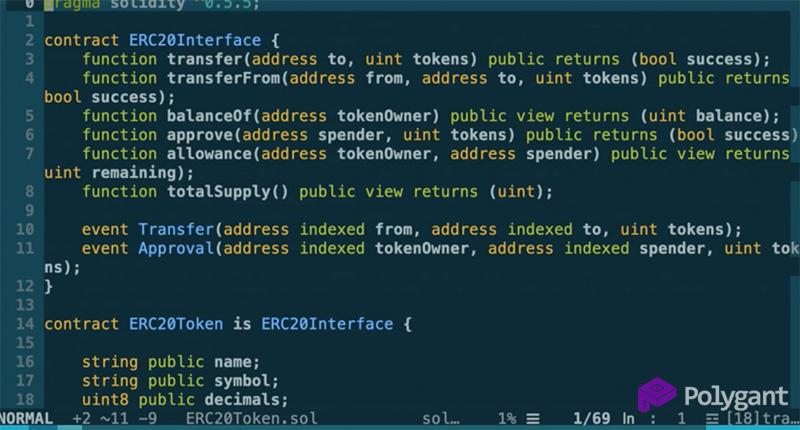 Non-unique code is unsafe