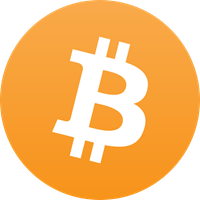 Bitcoin (BTC) coin
