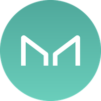 Maker (MKR) token