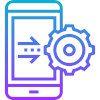 разработка мобильных приложений для iOS