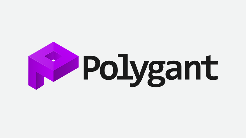 Development by Polygant