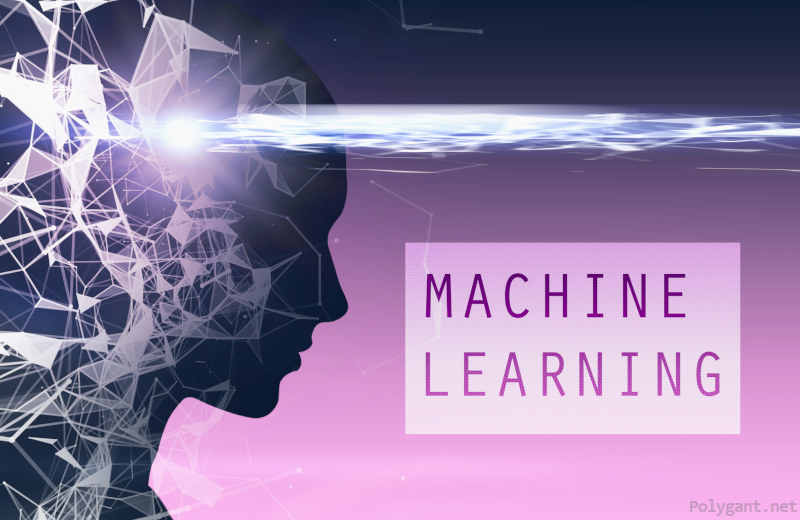 Machine Learning basic