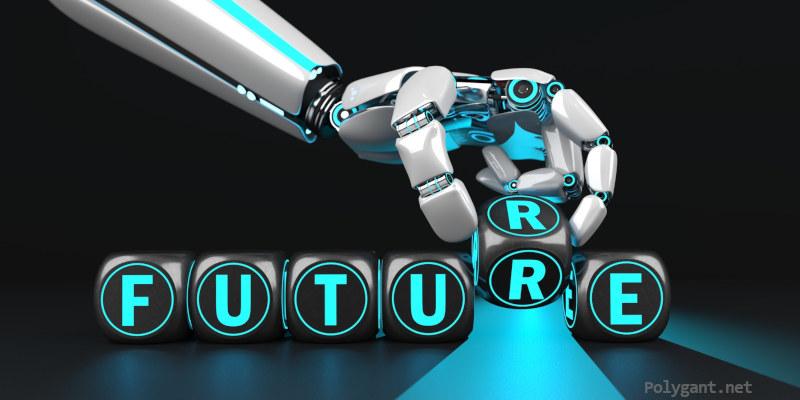 искусственный интеллект изменится в 2019 году