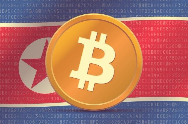 крупные кражи криптовалюты