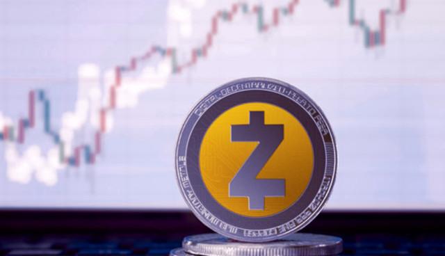 где купить и хранить Zcash