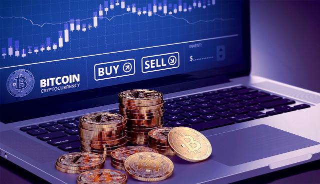 как безопасно покупать биткоины