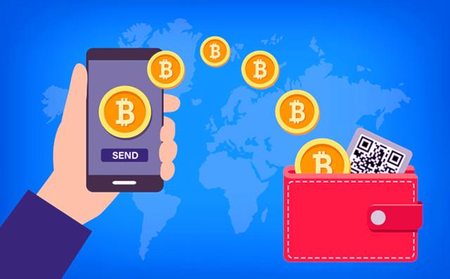 почему криптовалюты популярны