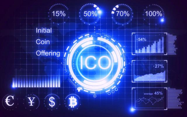 популярные мифы об ICO