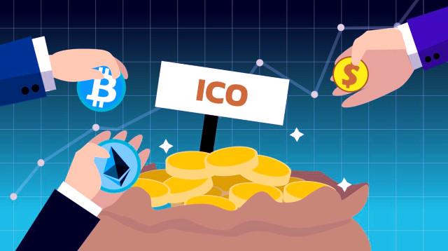 как привлечь инвесторов к ICO