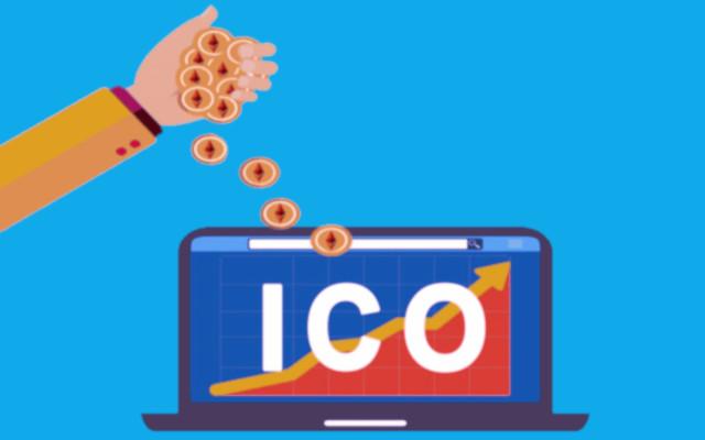 риски при вложении в ICO