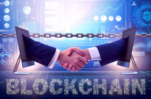 возможности блокчейн-технологии