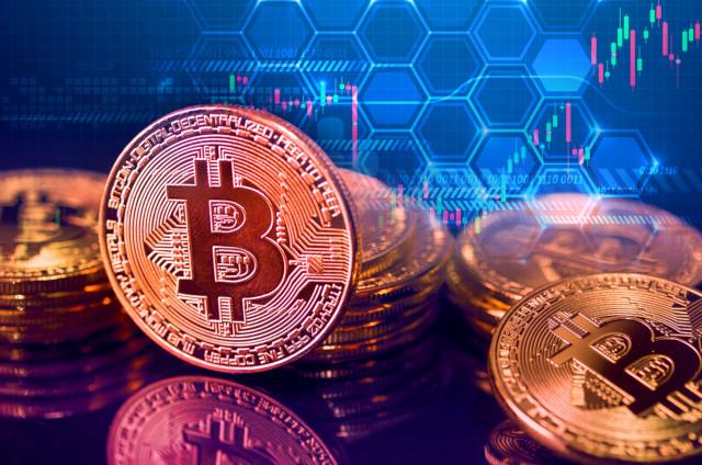 инвестиции в криптофонды