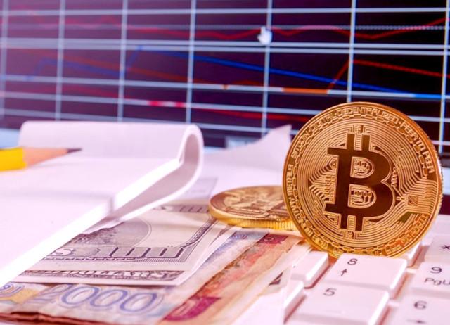 выбор криптофонда для инвестирования