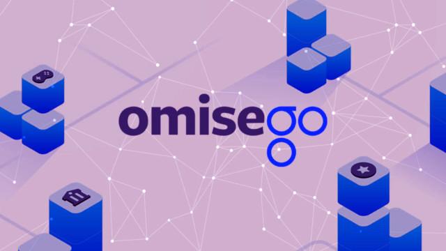 OmiseGo