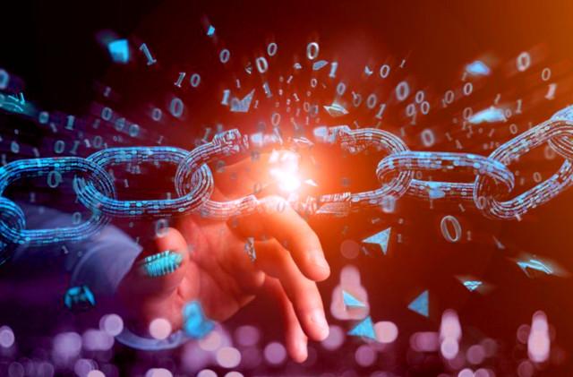 мифы о блокчейне