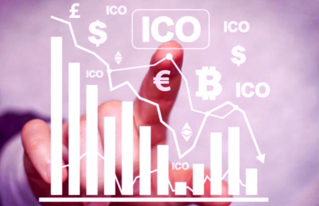 выбор успешного ICO
