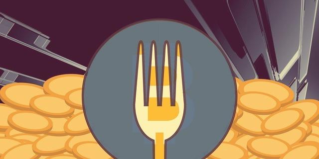 Soft fork