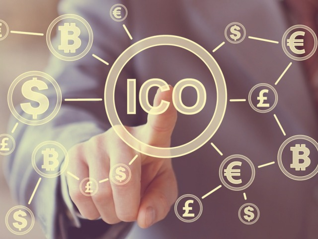how to choose an ICO