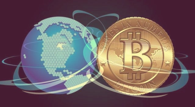 future of cryptocurrency in the world