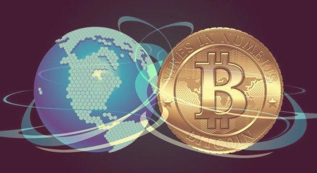 будущее криптовалюты в мире