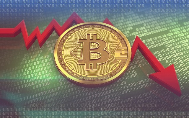 what will happen to Bitcoin