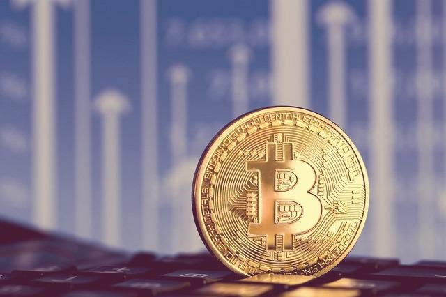 покупать ли биткоины в 2018