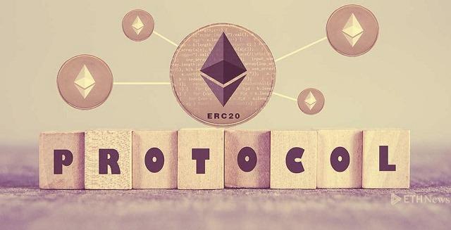 ERC20 tokens