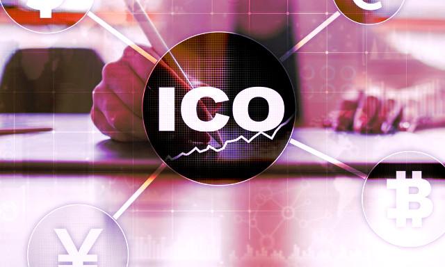 регулирование на рынке ICO