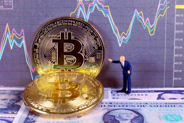 биткоин-инвесторы