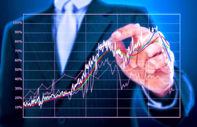 как биржи манипулируют курсами криптовалют