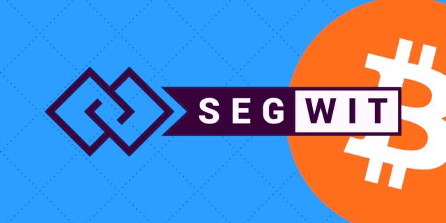 SegWit и его влияние на Bitcoin