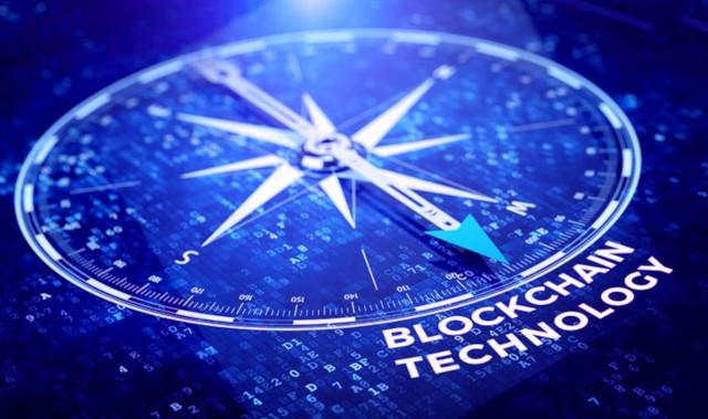 способы которыми блокчейн меняет мир