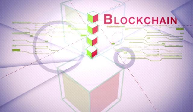 децентрализованные приложения на основе блокчейна