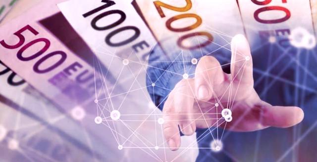 как блокчейн может изменить валюты