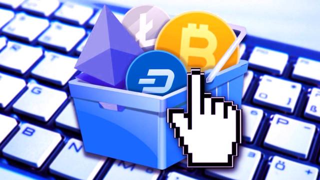 покупать ли криптовалюту сейчас