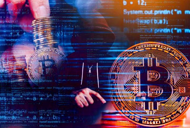 репутация криптовалют