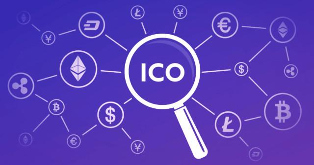 рекомендации по выбору ICO